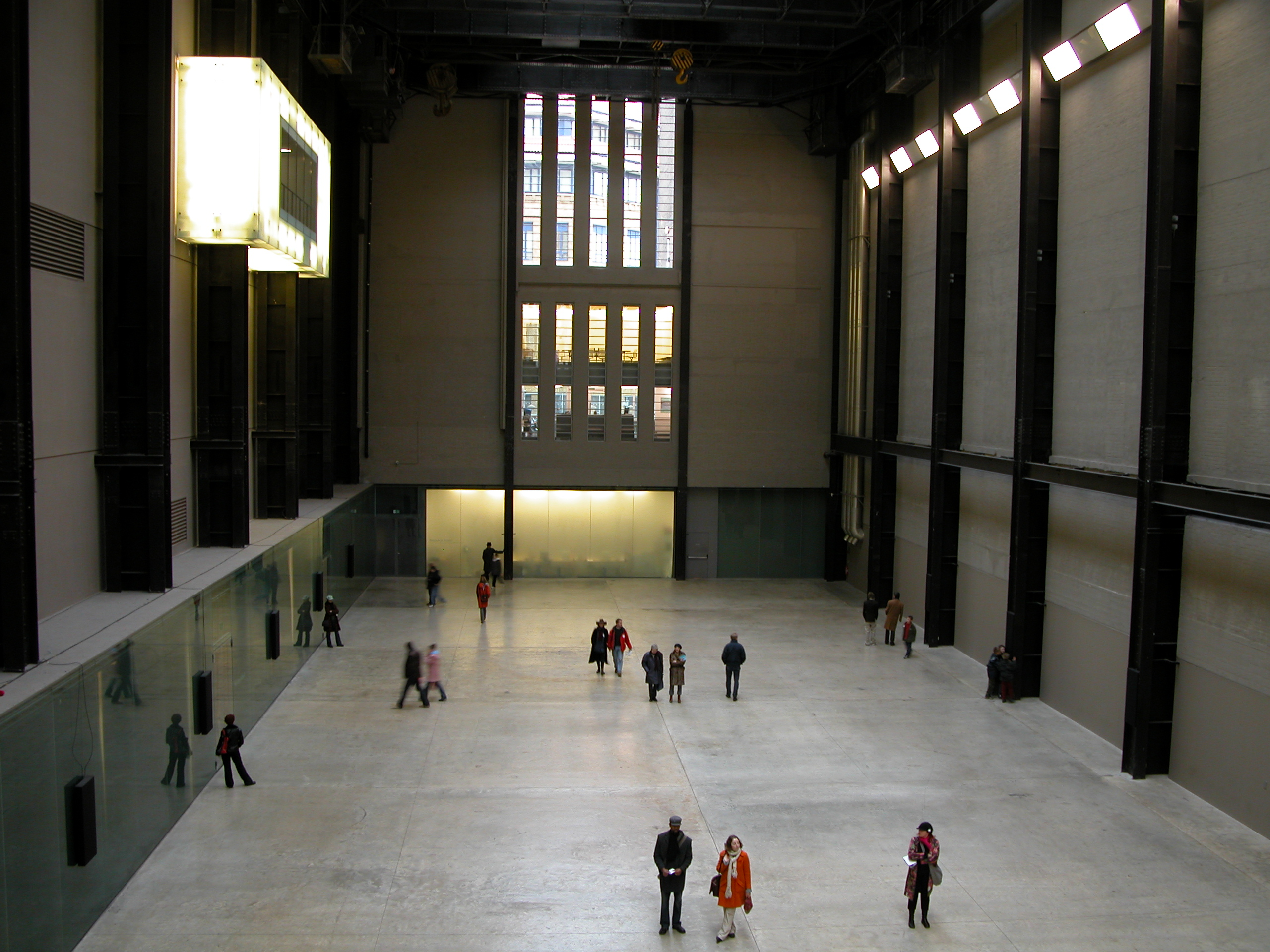 File:Tate modern.jpg - Wikimedia Commons