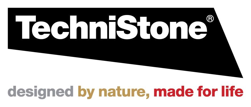 Výsledek obrázku pro technistone logo