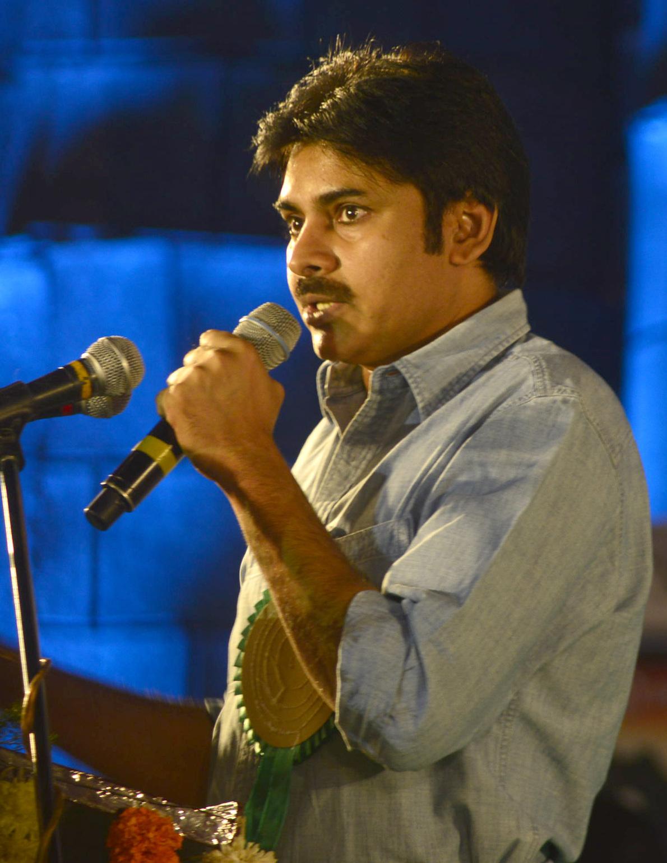 Pawan Kalyan - Wikipedia