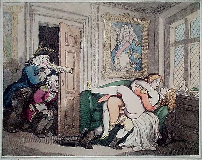 Thomas Rowlandson (21)