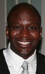 Tituss Burgess at the NYS ARTS Fall Gala 2008.jpg