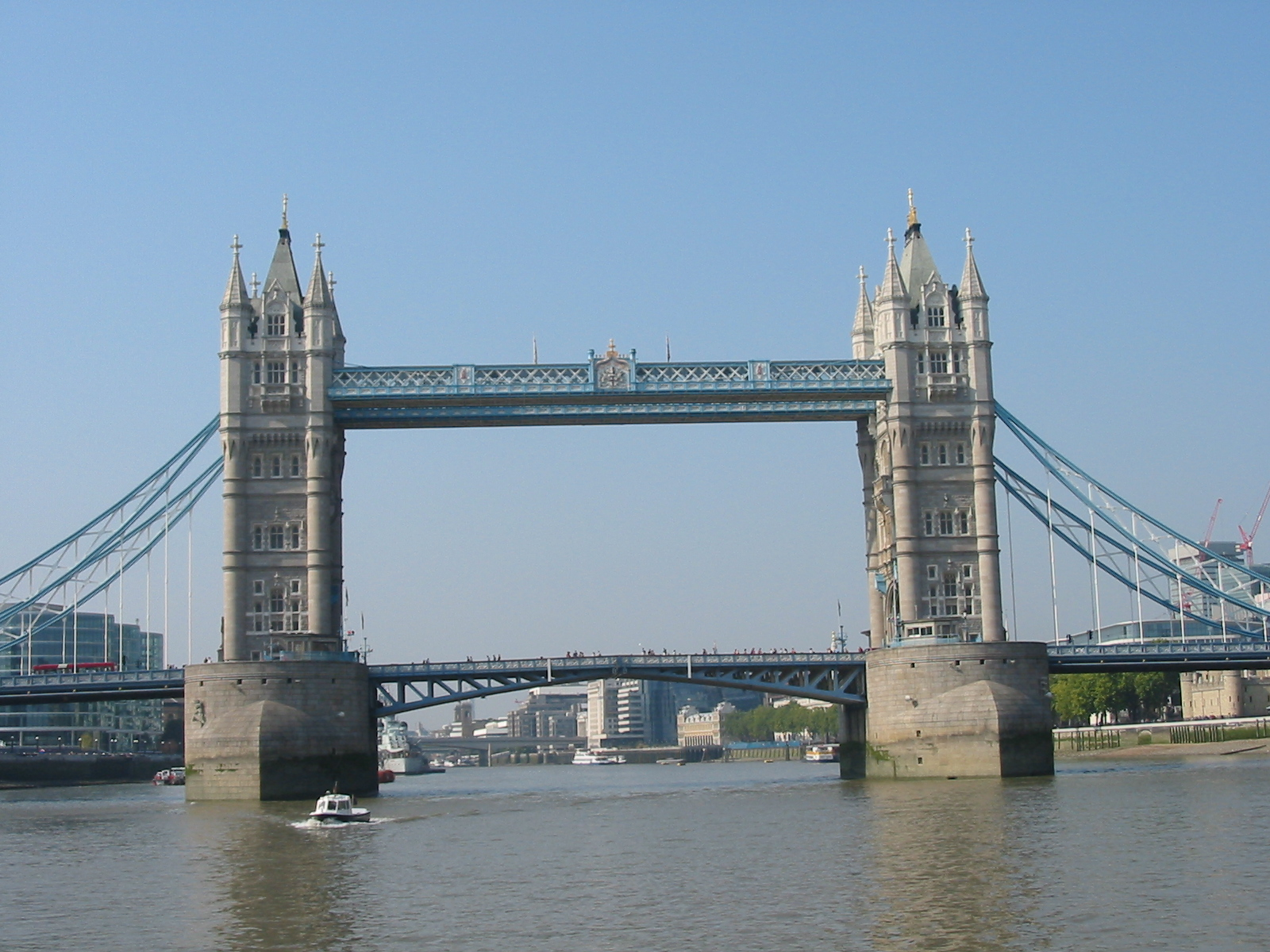 London Bridge Images Tower Bridge File:tower Bridge London.jpg