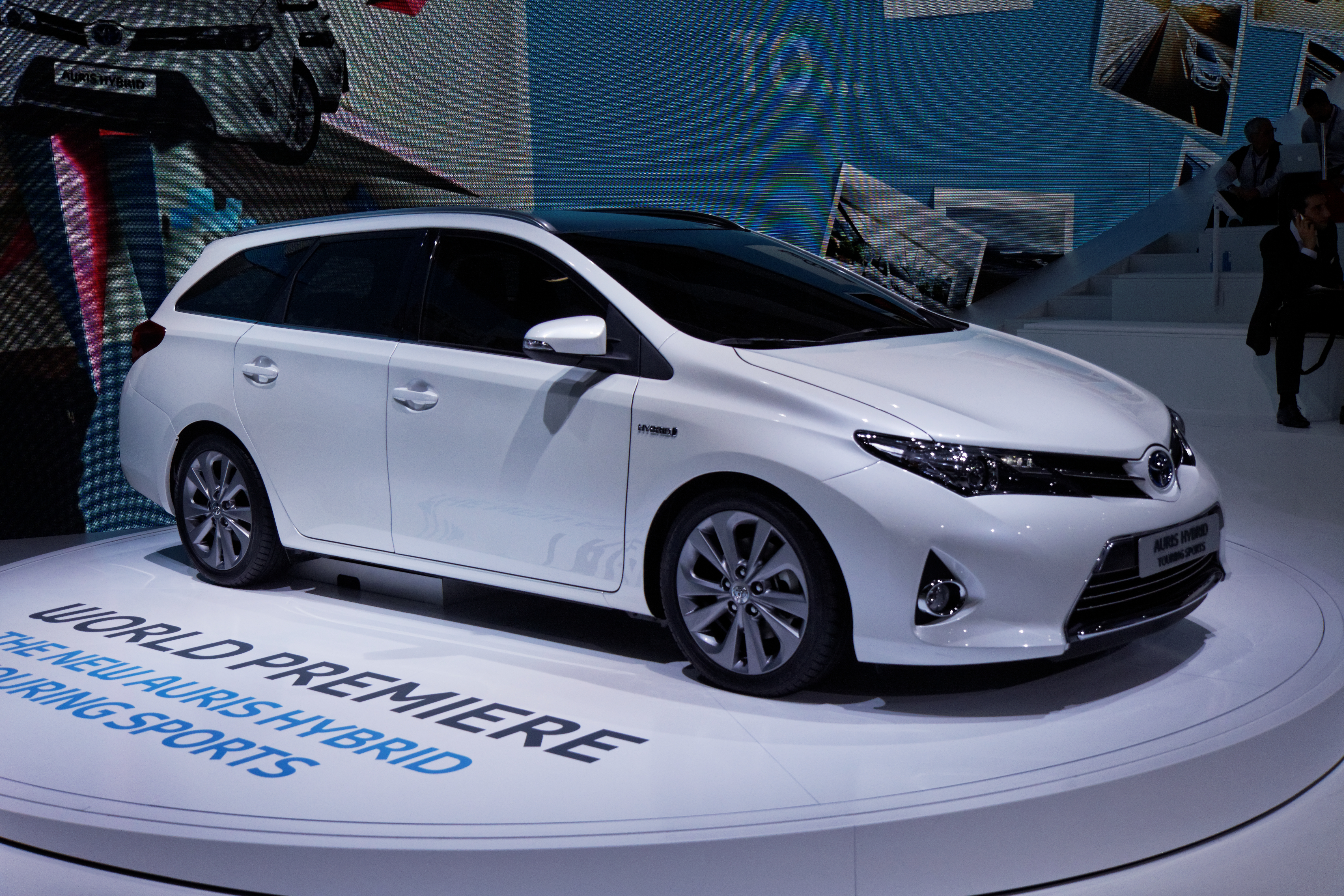 742e30445a6a6 File:Toyota - Auris Hybrid - Mondial de l'Automobile de Paris 2012 - 203.jpg