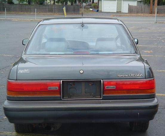 [Image: Toyota_Cressida_%28MX83%29%2C_gray.jpg]