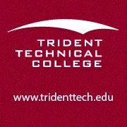 Trident Technical College.jpg