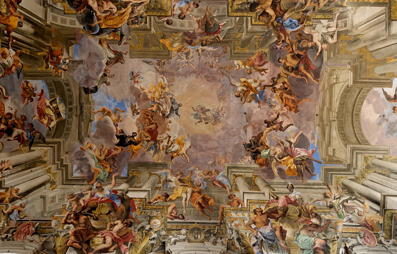 Triumph St Ignatius Pozzo.jpg