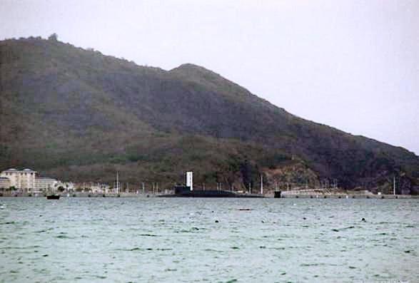 シーウルフ級原子力潜水艦の画像 p1_23