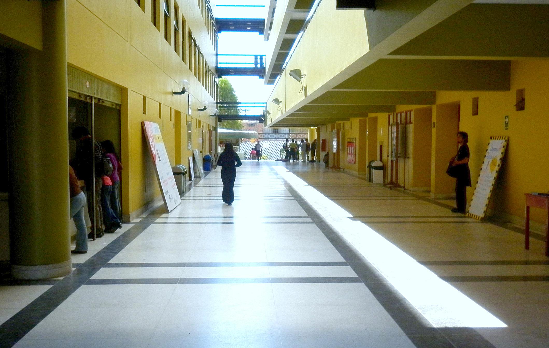 facultad de psicologia de la universidad de granada: