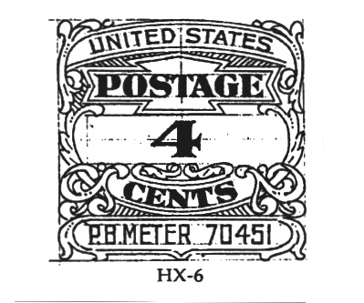 File:USA meter stamp ESY-BA5p6.jpg