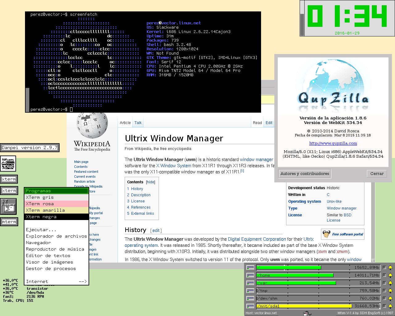 Ultrix Window Manager - Wikipedia