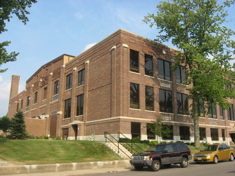 File:Union City School fromnorthwest city