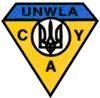 Unwla emblem.JPG