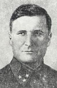 VD Sokolovsky.jpg