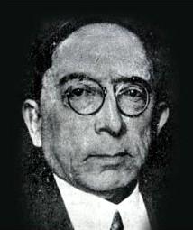 Vargas Vila, José María (1860-1933)