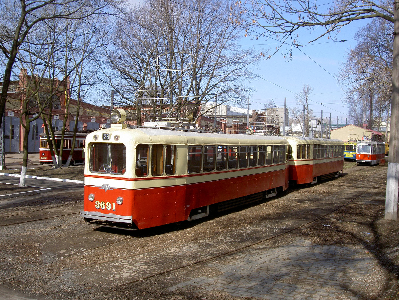 Фото русских в транспорте 15 фотография