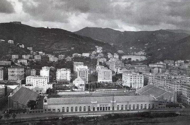 30-ті рр