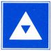Verkeerstekens Binnenvaartpolitiereglement - E.5.5 (65553).png