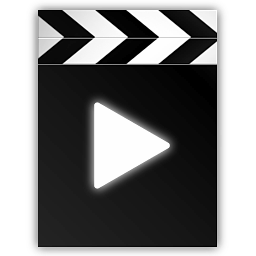 File Video Play Icon Png Wikimedia Commons