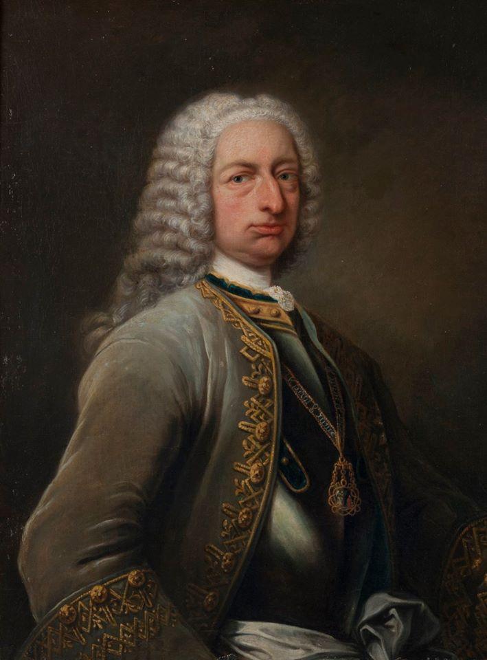 Vittorio Amedeo I di Savoia Carignano (1690–1741).jpg