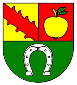 Stemmalaulu