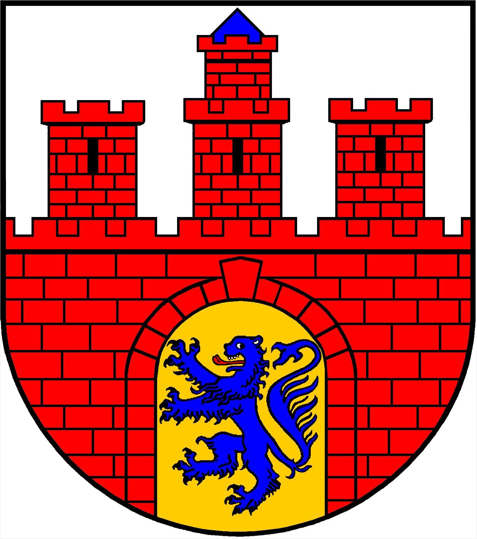 Altona Hamburg  Wikipedia