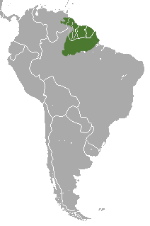 White-faced Saki area.png
