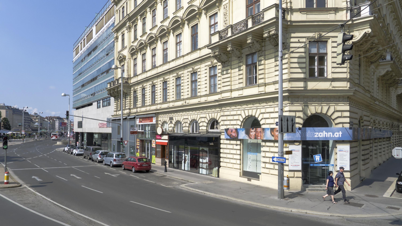 Wien 01 Friedrichstraße a.jpg