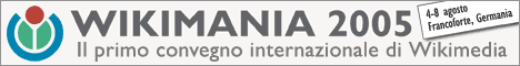 Wikimania-468x60-it.png
