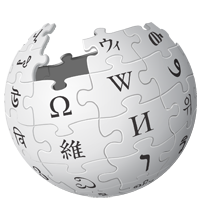 The known range of the WikiDragon is shown here in white