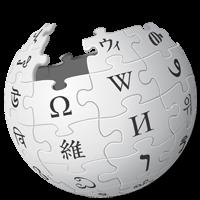 Wikipedia in Bristol/Wikipedia at 10