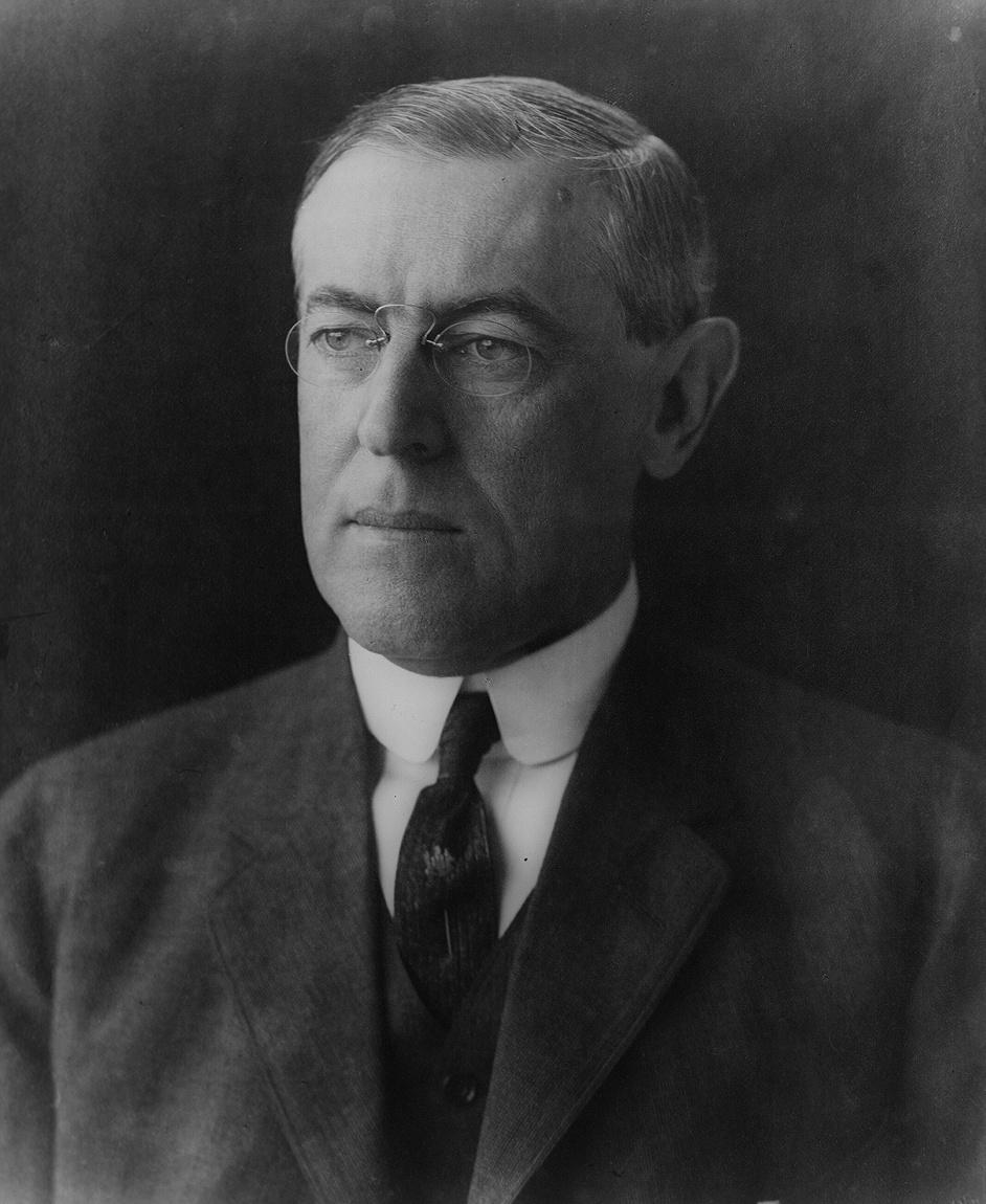 Woodrow Wilson (1912).jpg