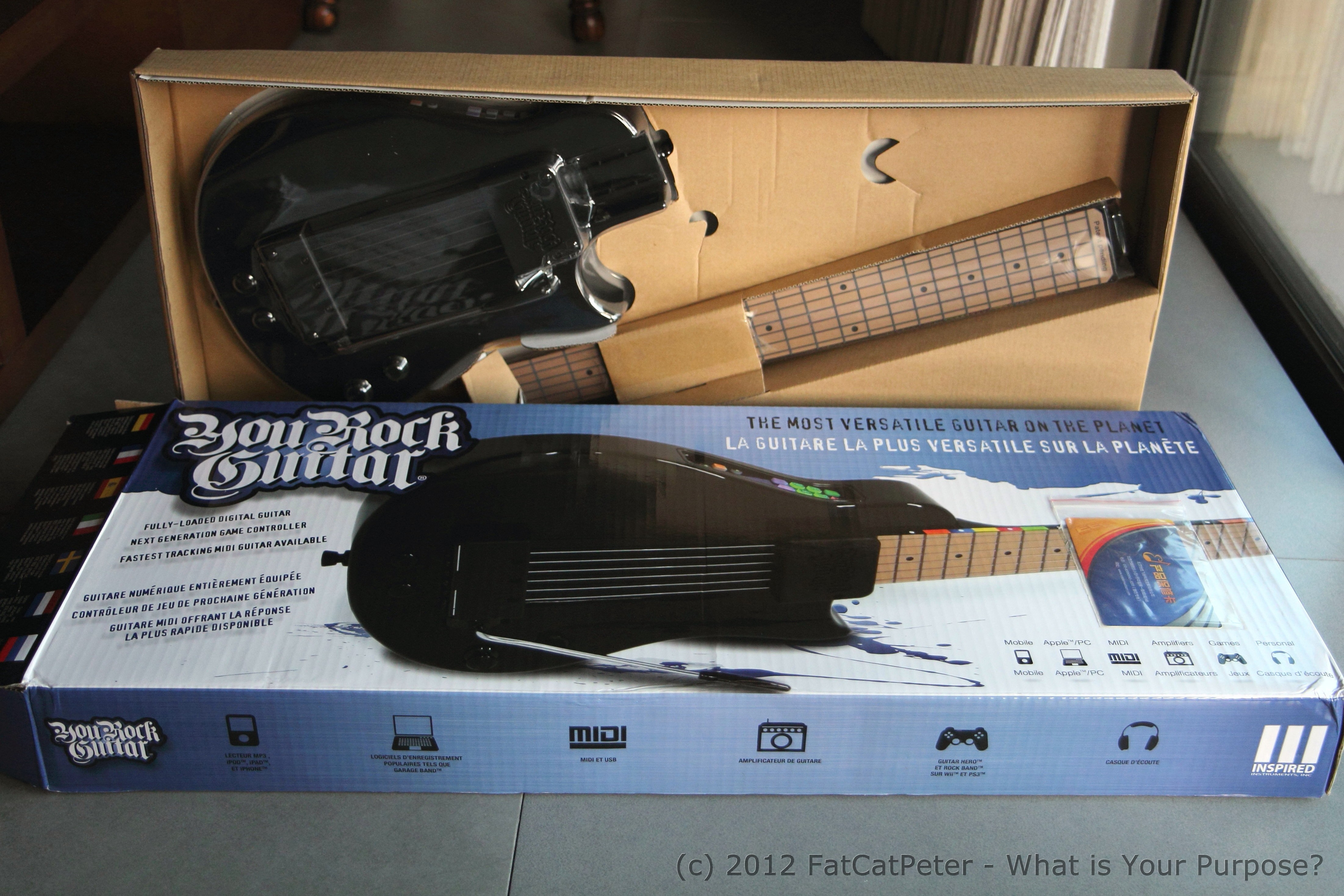 File:You Rock Guitar - 001 out of the box jpg - Wikimedia Commons