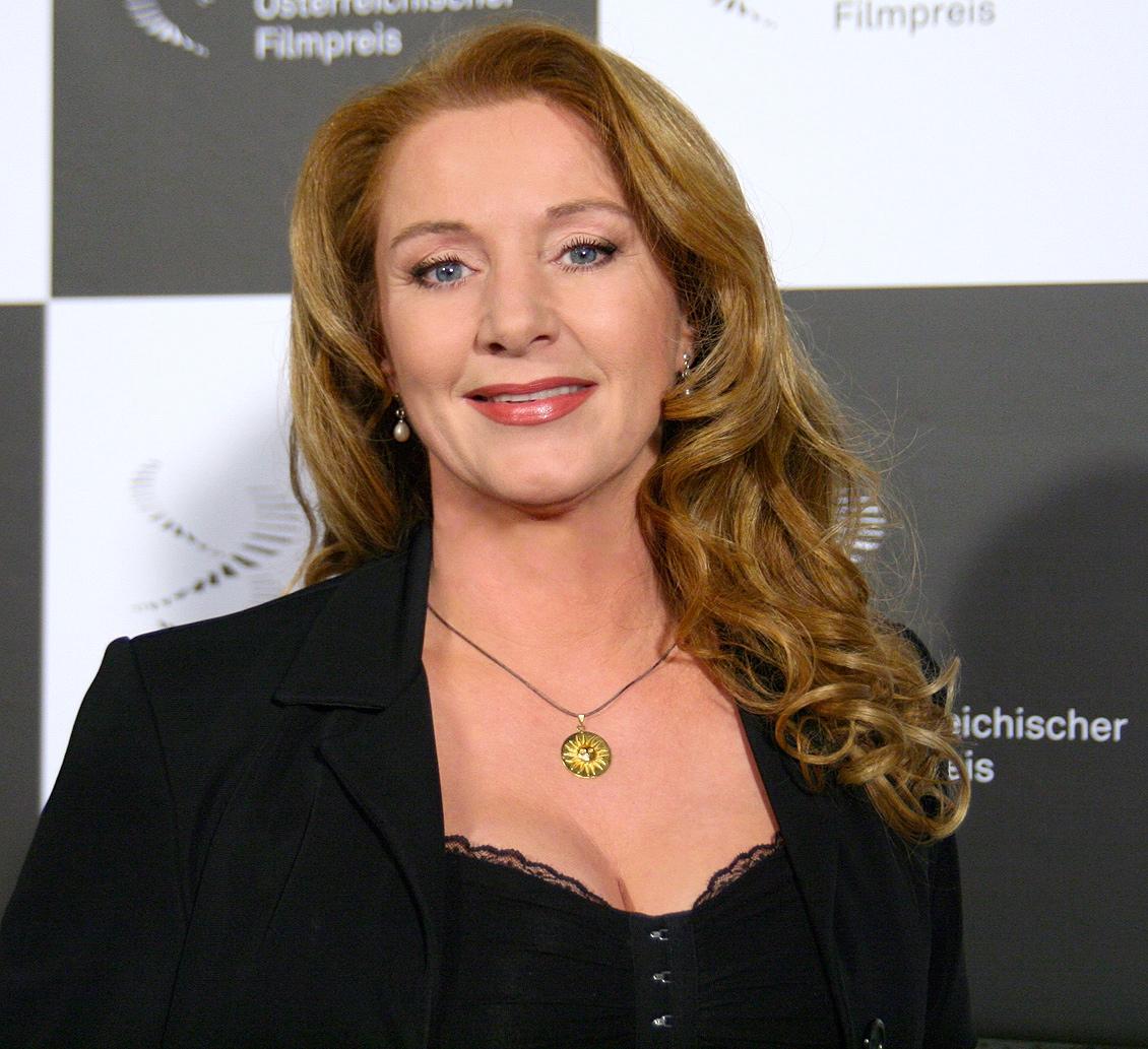 Gabriela Benesch Wikipedia