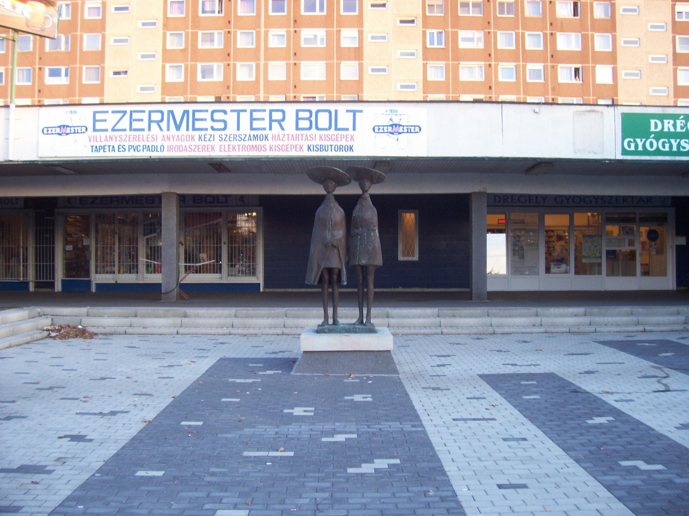 Dregelyvar Utca Wikipedia