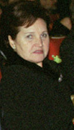 Людмила Кучма 29 11 2001.jpg