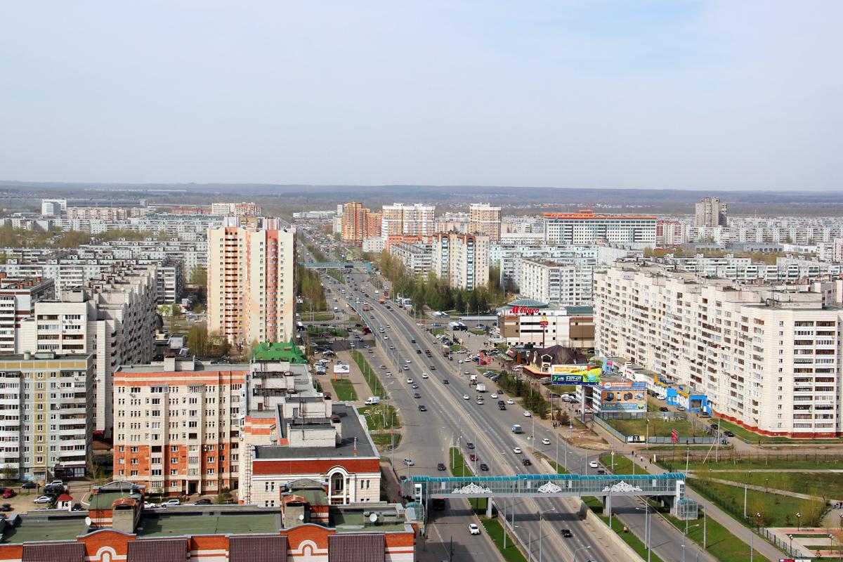 Картинки ново-савиновского района