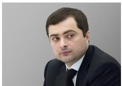 Неизвестные расстреляли человека в центре Киева - Цензор.НЕТ 5516