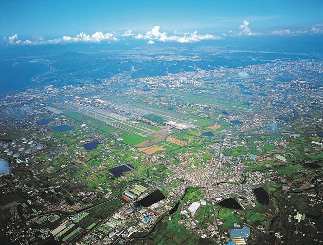 File:桃園航空城空拍圖.jpg