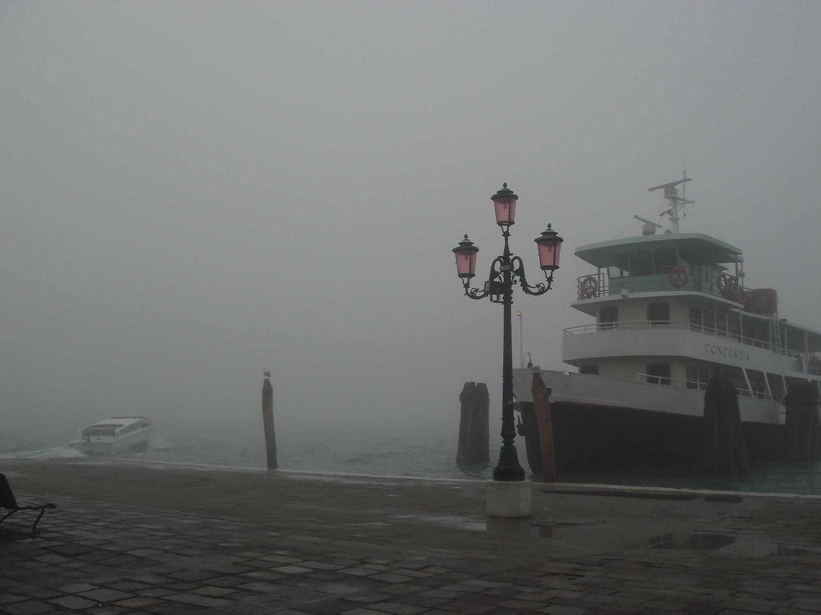 file 0465   nebbia a venezia   foto giovanni dall orto 10
