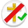 100px-Icon ChristianitySymbol copia.png