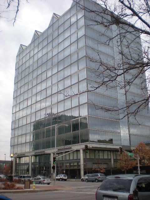 1200 landmark center wikipedia