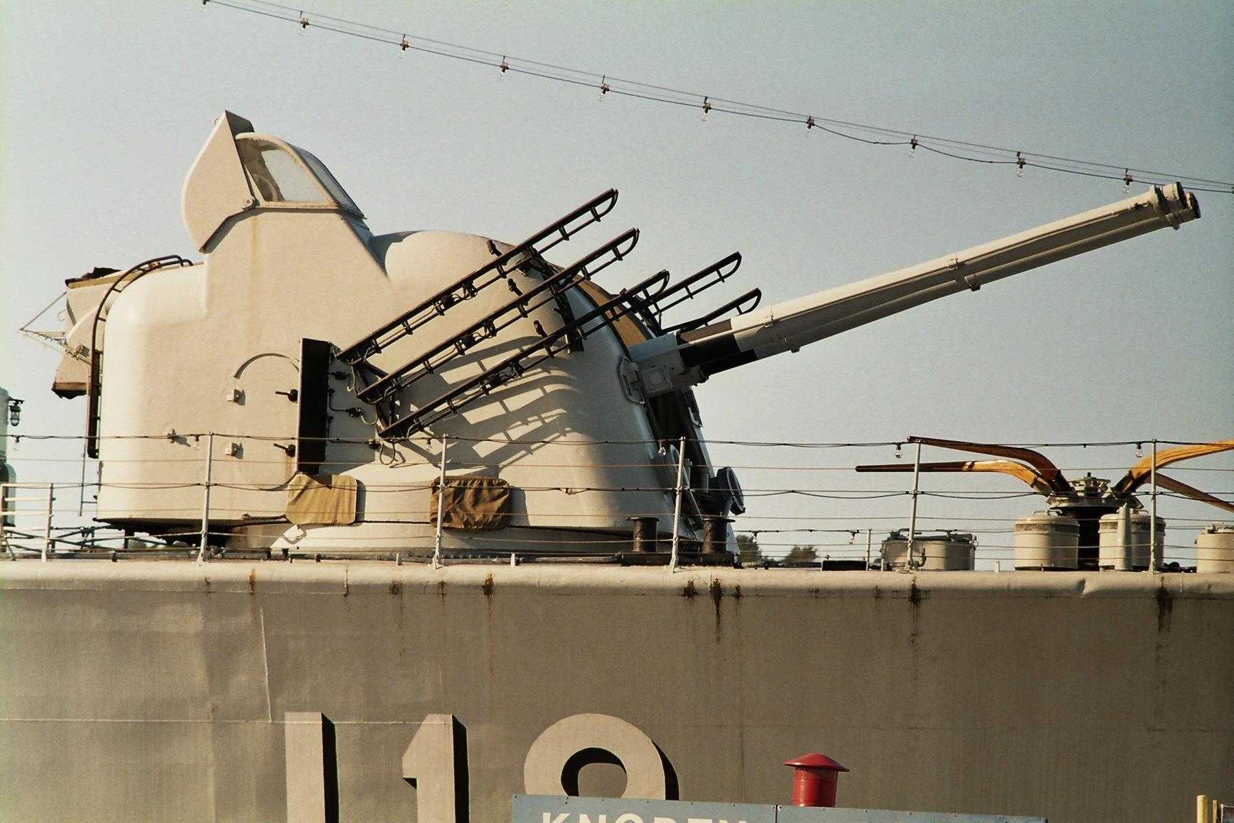 Worksheet 12 Cm Mm 12 cm mm scalien bofors 120 gun wikipedia