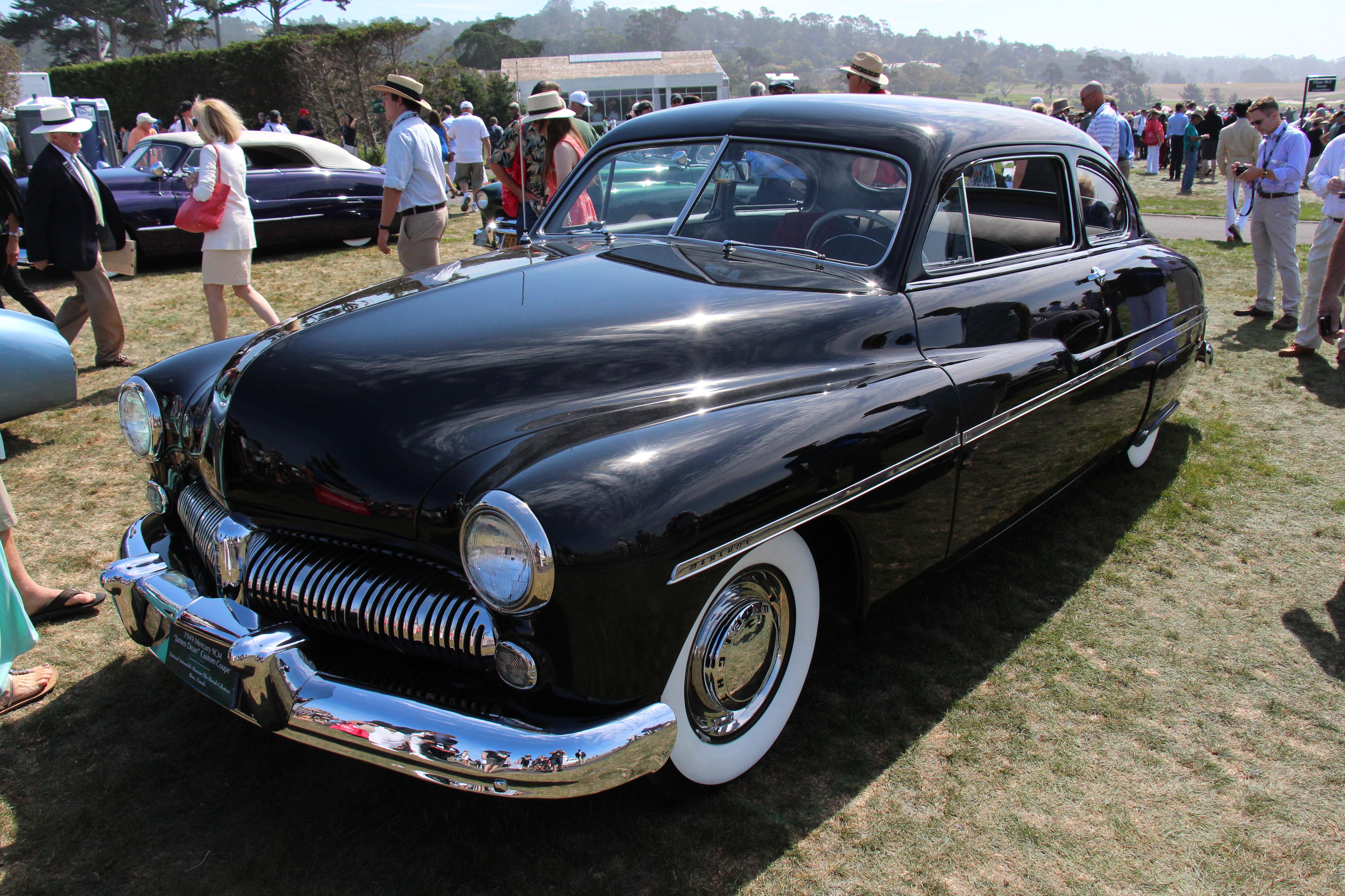 File 1949 Mercury Eight Coupe 20908733829 Jpg