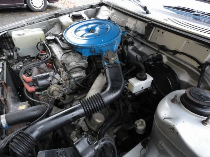 [DHAV_9290]  Mazda F engine - Wikipedia | Mazda B2200 Engine Wiring |  | Wikipedia
