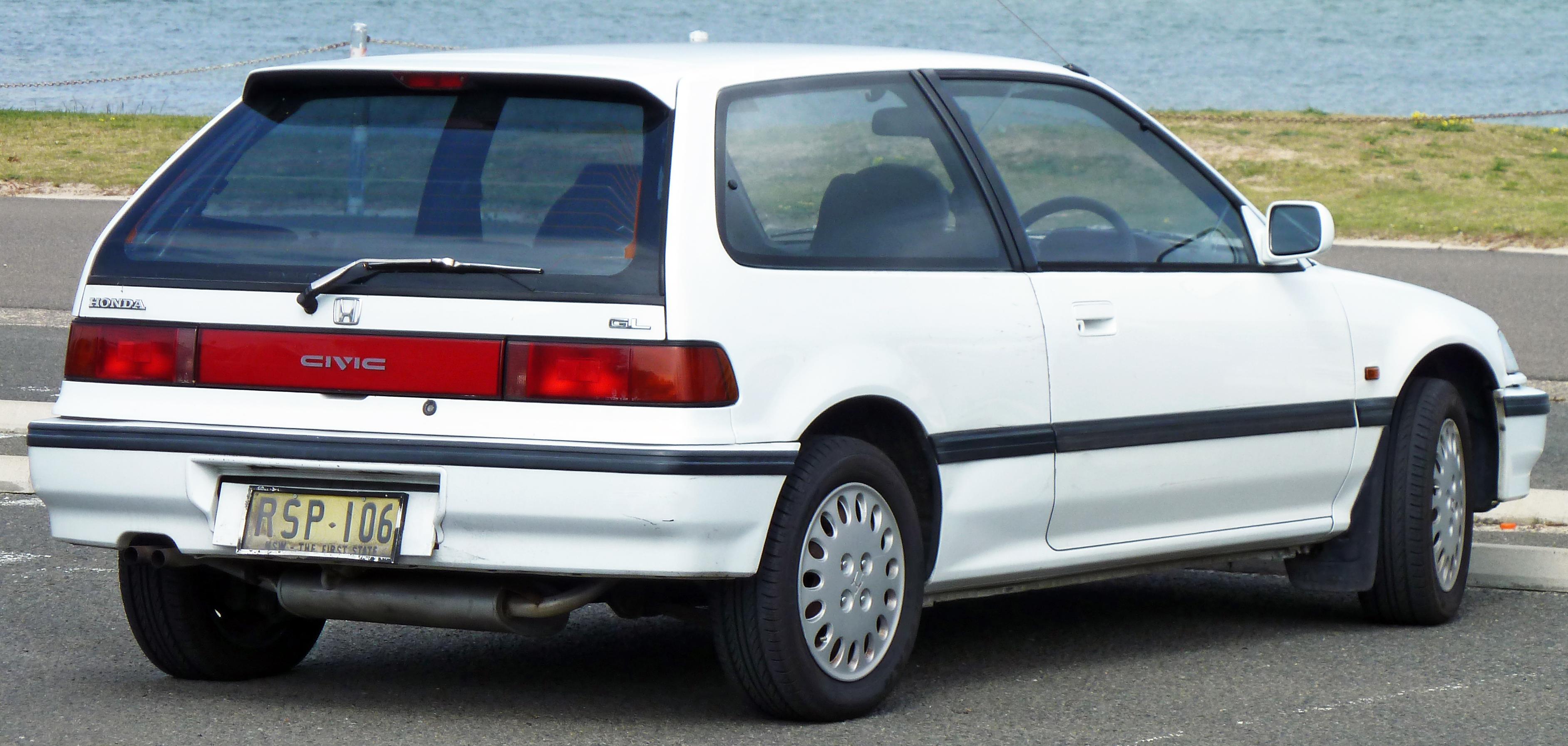 File:1989-1991 Honda Civic (ED) GL hatchback 02.jpg