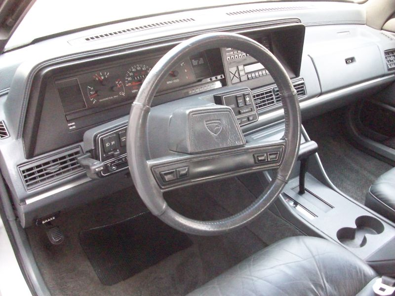 File 1992 eagle premier es limited interior jpg wikimedia commons