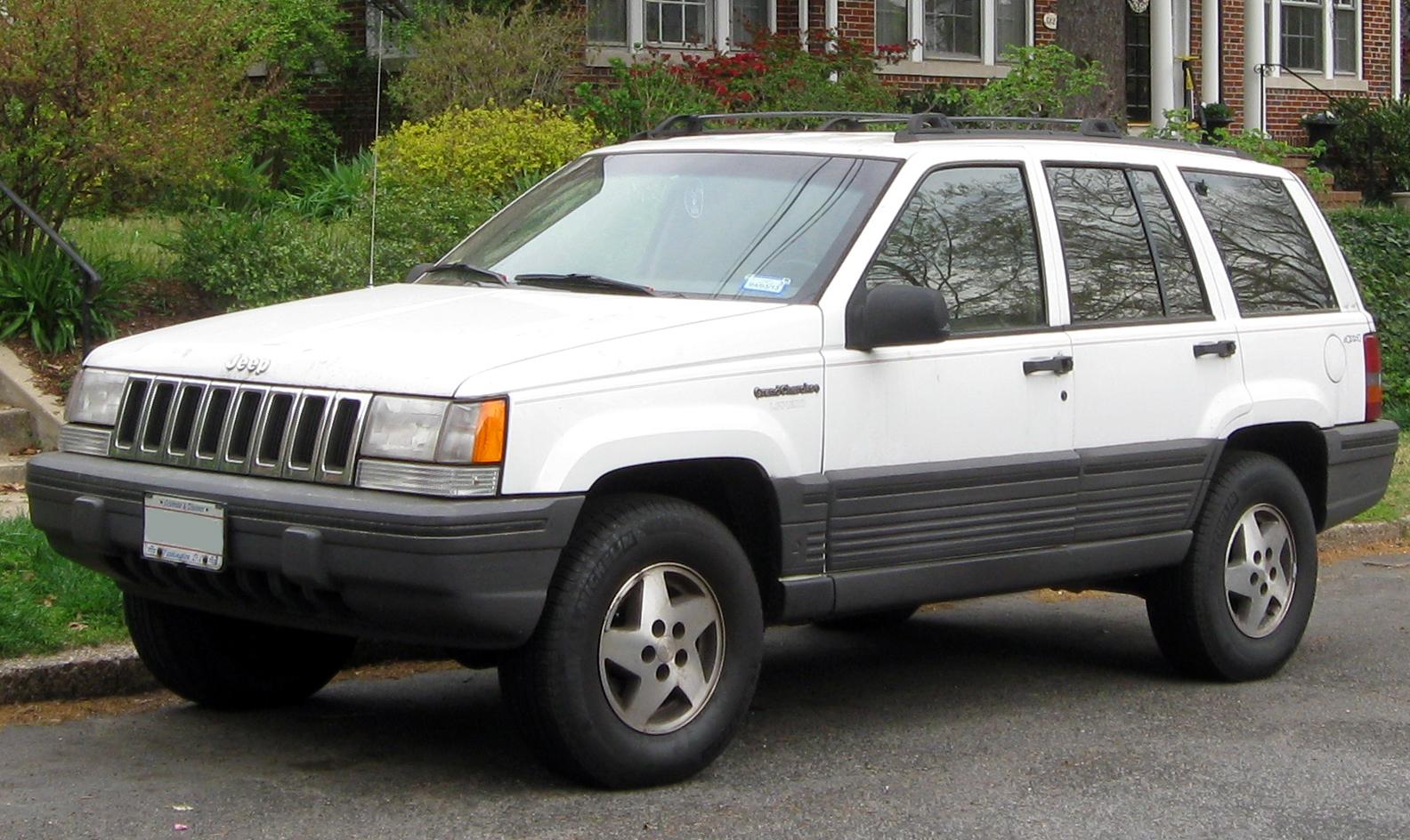 1995 jeep grand cherokee stereo wiring diagram wirdig sensor jeep grand cherokee egr valve location jeep grand cherokee fuel
