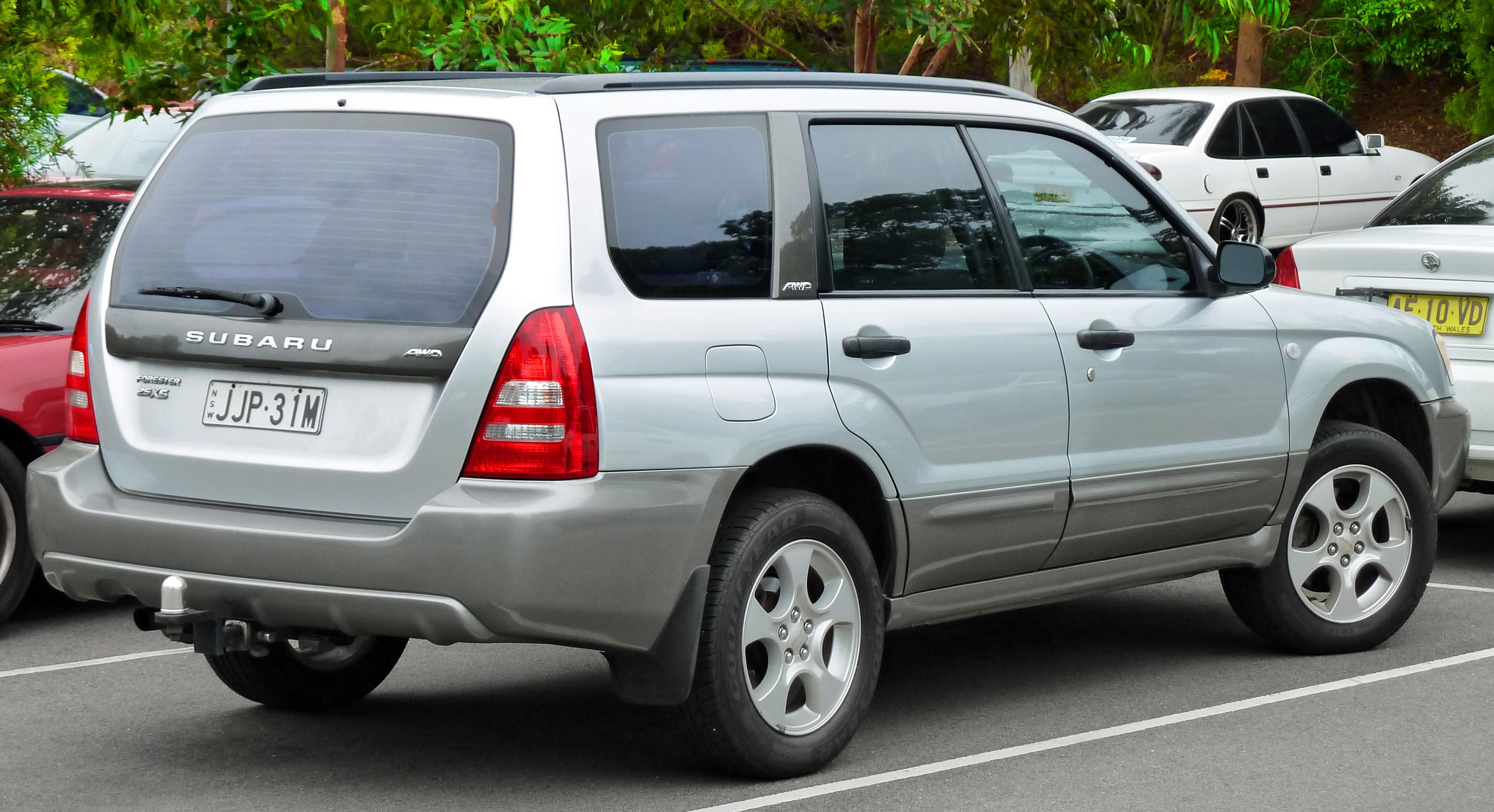 File 2002 subaru forester my03 xs wagon 2011 11 30