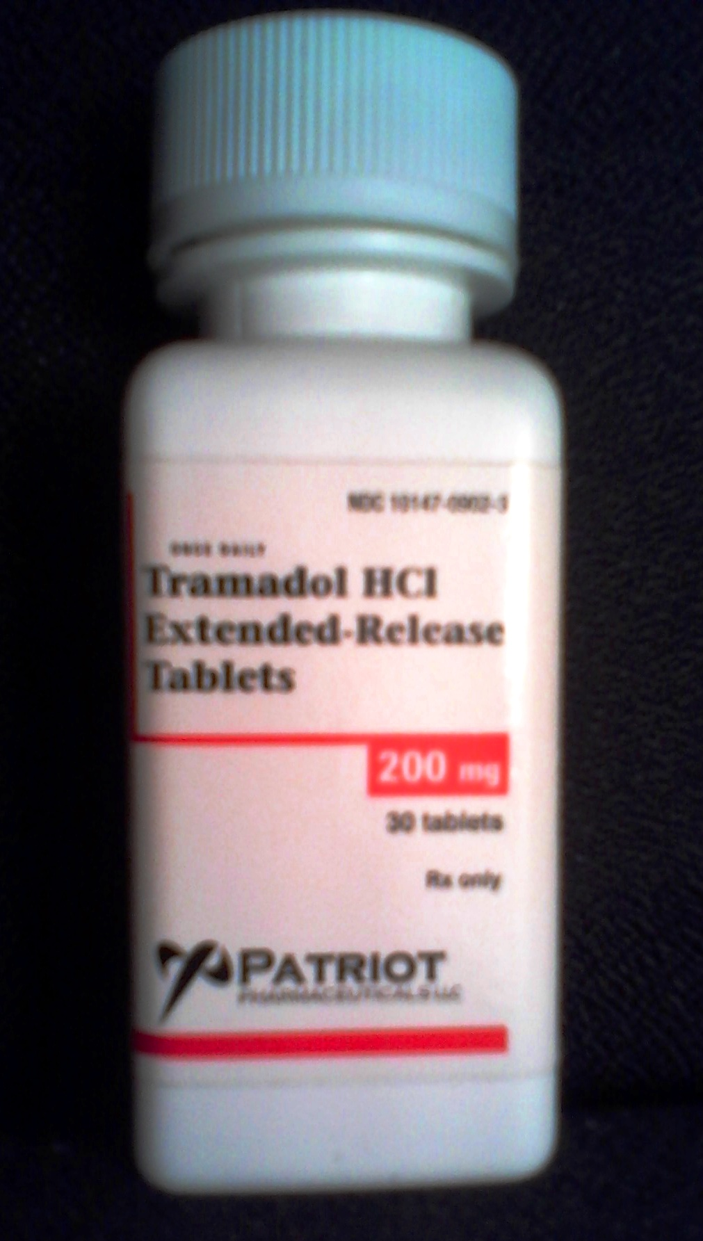tramadol hcl 50 mg tablet pictures of all of them and name