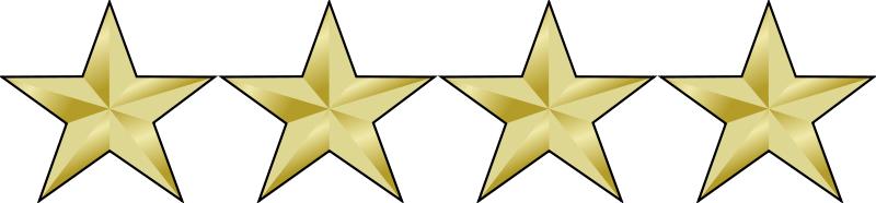 File:4 STAR.jpg